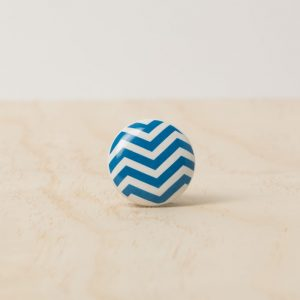 CHEVRON KNOB_1 (Custom)